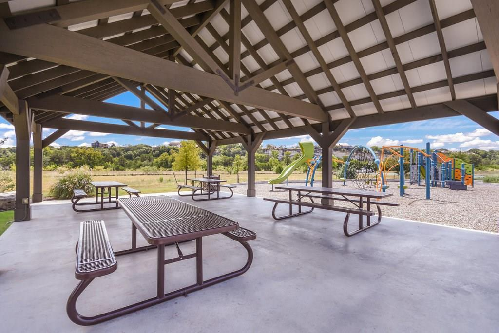 Sold Property | 113 Housefinch LOOP Leander, TX 78641 31