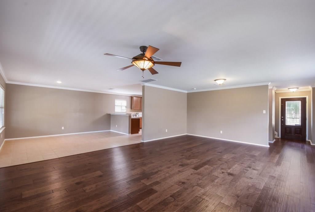 Sold Property | 113 Housefinch LOOP Leander, TX 78641 5