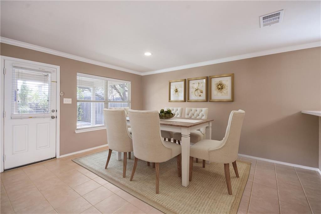 Sold Property | 113 Housefinch LOOP Leander, TX 78641 7