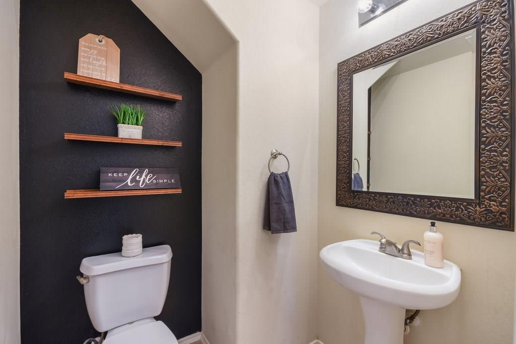 Sold Property | 113 Housefinch LOOP Leander, TX 78641 9