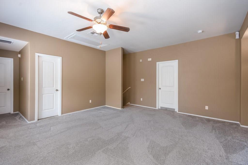 Sold Property | 113 Housefinch LOOP Leander, TX 78641 10