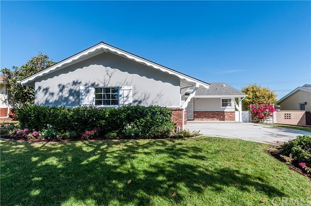 Closed | 5415 Sara  Drive Torrance, CA 90503 2
