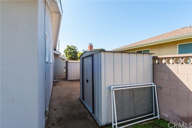 Closed | 5415 Sara  Drive Torrance, CA 90503 5