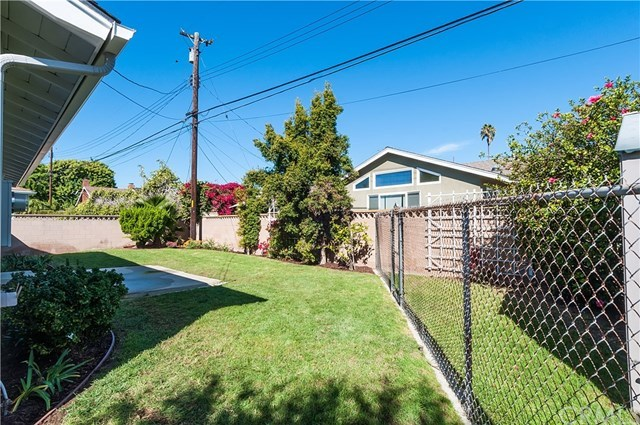 Closed | 5415 Sara  Drive Torrance, CA 90503 7