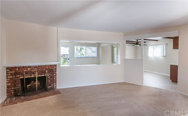 Closed | 5415 Sara  Drive Torrance, CA 90503 8