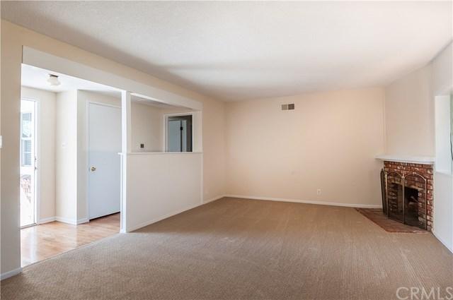 Closed   5415 Sara Drive Torrance, CA 90503 9