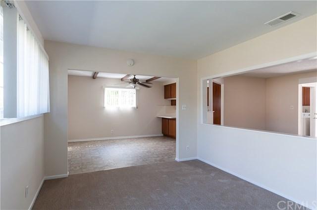 Closed   5415 Sara Drive Torrance, CA 90503 14