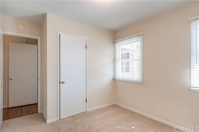Closed   5415 Sara Drive Torrance, CA 90503 24