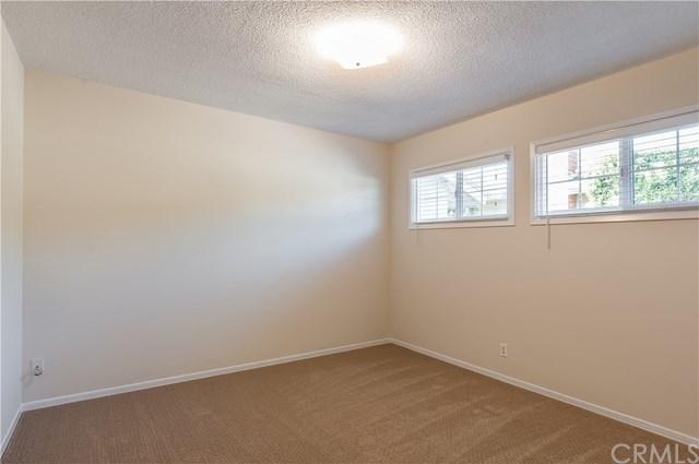 Closed   5415 Sara Drive Torrance, CA 90503 25