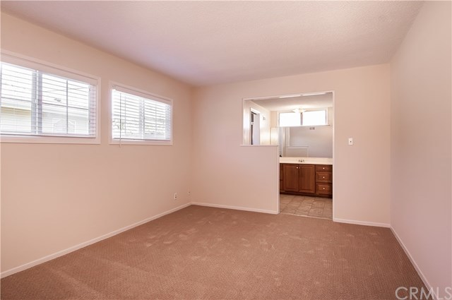 Closed | 5415 Sara  Drive Torrance, CA 90503 28
