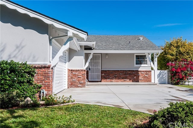 Closed | 5415 Sara  Drive Torrance, CA 90503 30