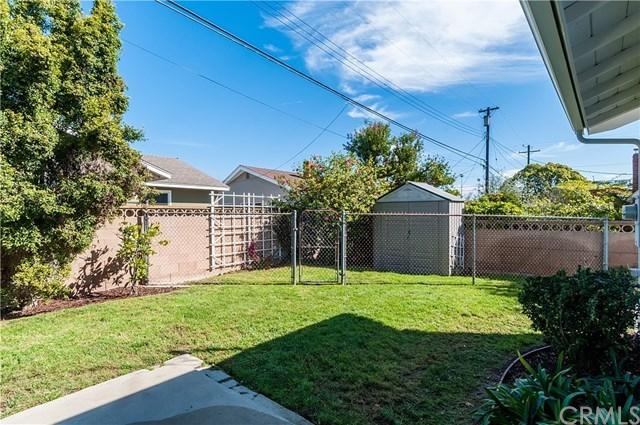 Closed   5415 Sara Drive Torrance, CA 90503 32