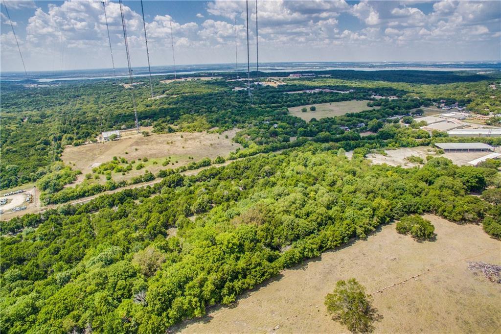 Active | 900 Cedarview Drive Cedar Hill, TX 75104 4