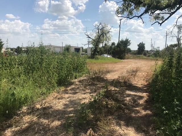 Active | 900 Cedarview Drive Cedar Hill, TX 75104 9