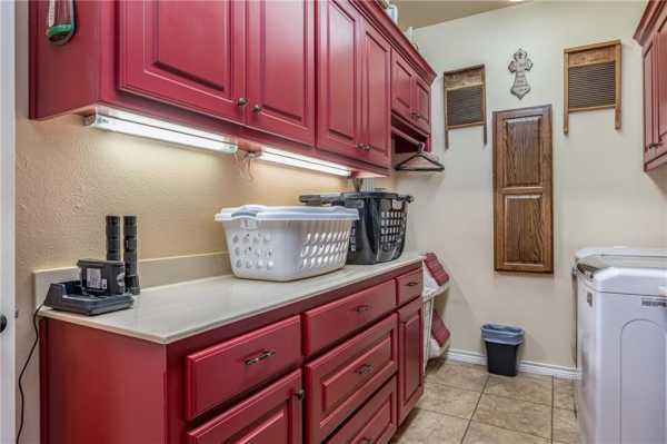Active | 983 County Road 346  Henderson, Texas 75654 22
