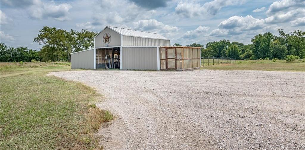 Sold Property | 983 County Road 346  Henderson, TX 75654 28
