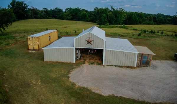 Active | 983 County Road 346  Henderson, Texas 75654 29