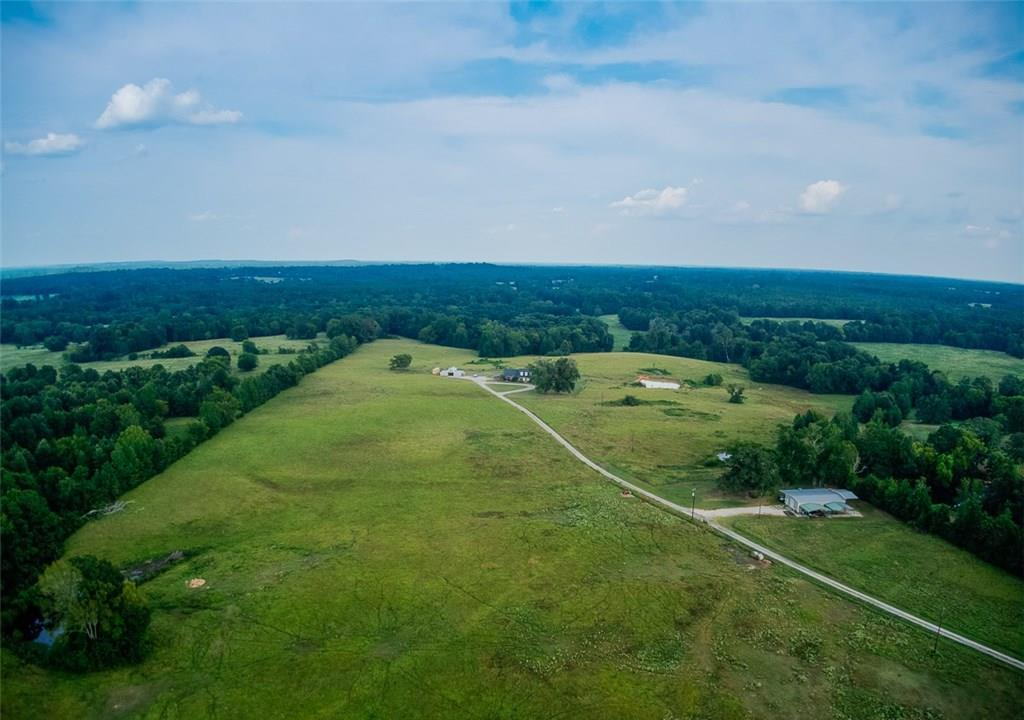 Sold Property | 983 County Road 346  Henderson, TX 75654 35