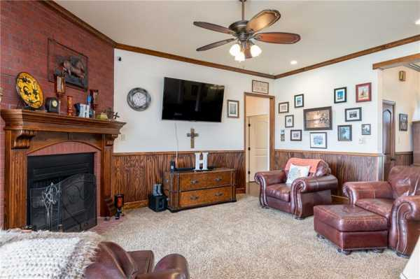 Active | 983 County Road 346  Henderson, Texas 75654 8