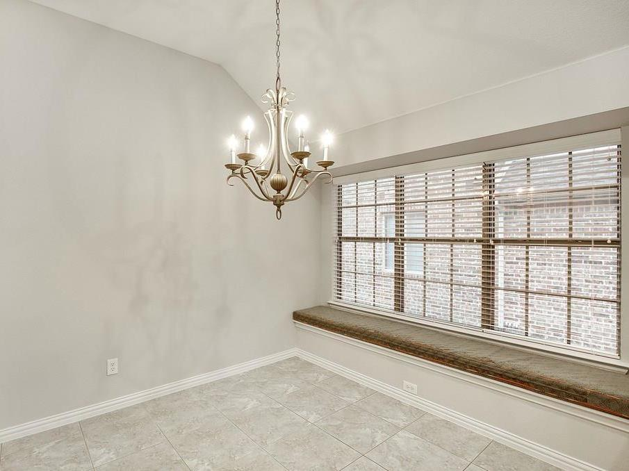 Sold Property   927 Sloan Drive Allen, Texas 75013 11