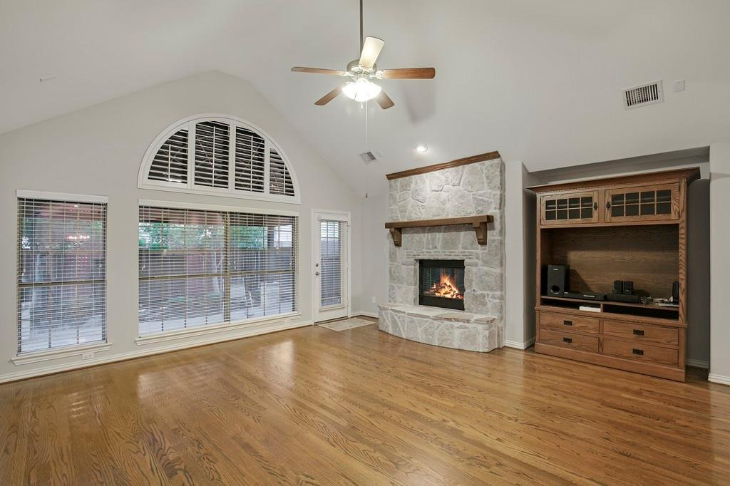 Sold Property   927 Sloan Drive Allen, Texas 75013 13