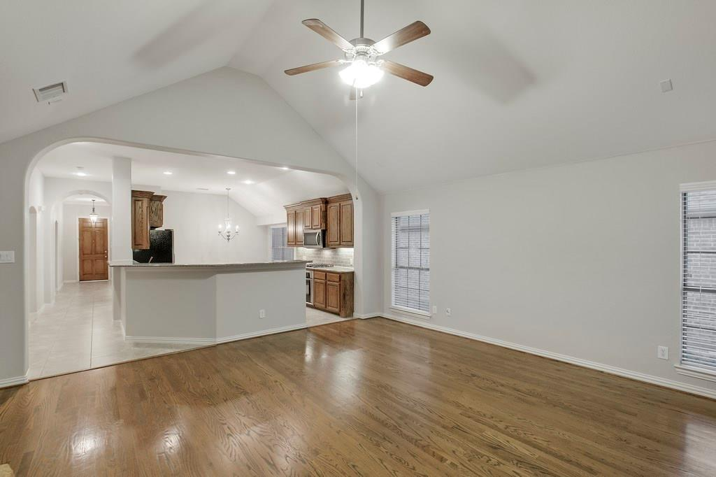 Sold Property   927 Sloan Drive Allen, Texas 75013 15