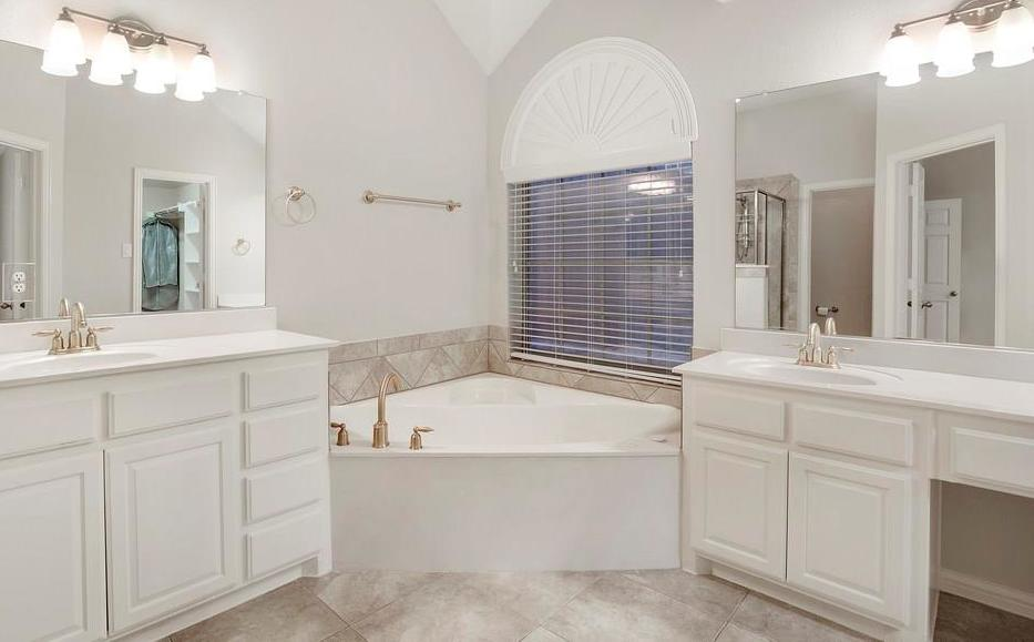 Sold Property   927 Sloan Drive Allen, Texas 75013 18