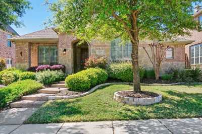 Sold Property | 927 Sloan Drive Allen, Texas 75013 1