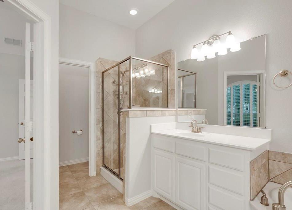 Sold Property   927 Sloan Drive Allen, Texas 75013 19