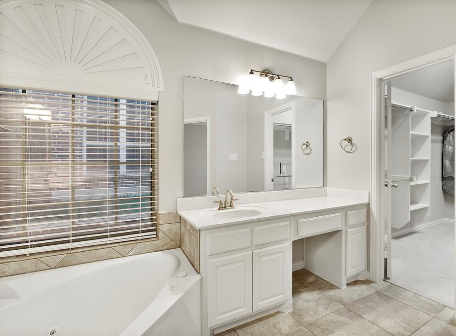 Sold Property   927 Sloan Drive Allen, Texas 75013 20