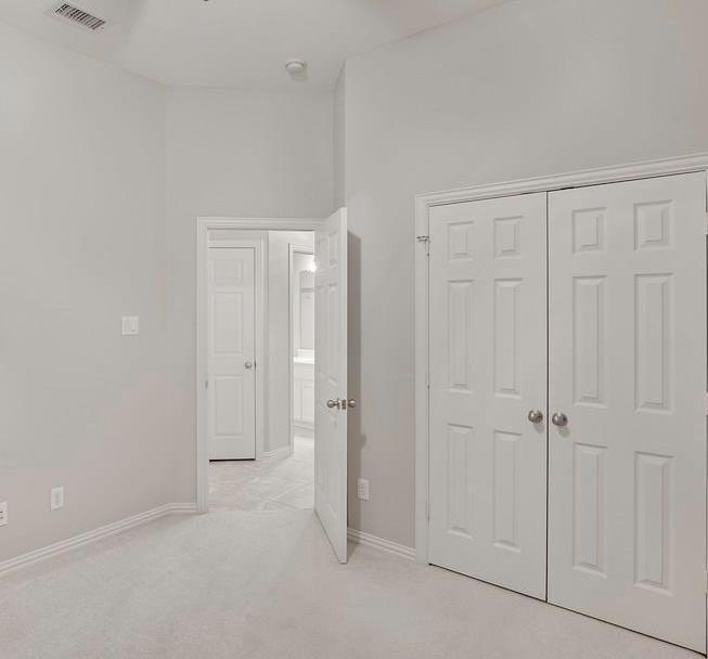 Sold Property   927 Sloan Drive Allen, Texas 75013 22
