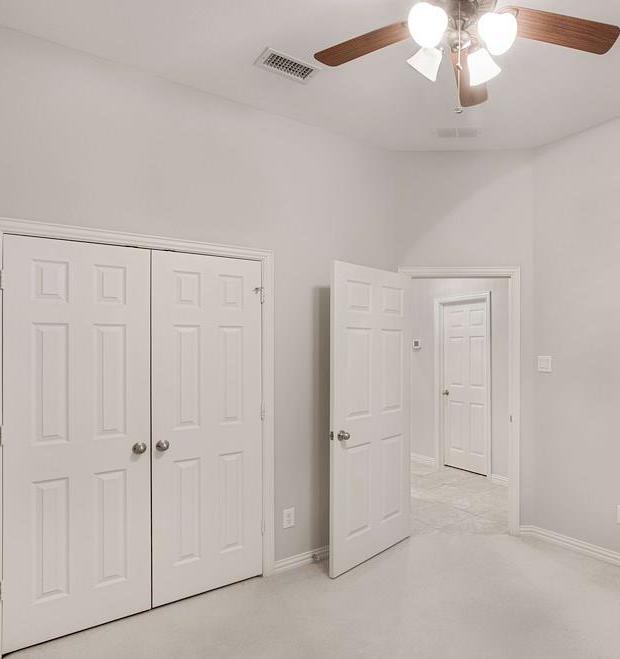 Sold Property | 927 Sloan Drive Allen, Texas 75013 24