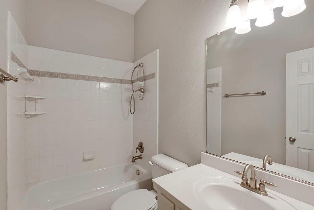 Sold Property   927 Sloan Drive Allen, Texas 75013 25
