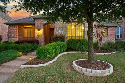 Sold Property | 927 Sloan Drive Allen, Texas 75013 30