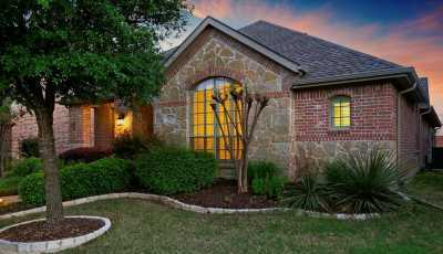 Sold Property | 927 Sloan Drive Allen, Texas 75013 31