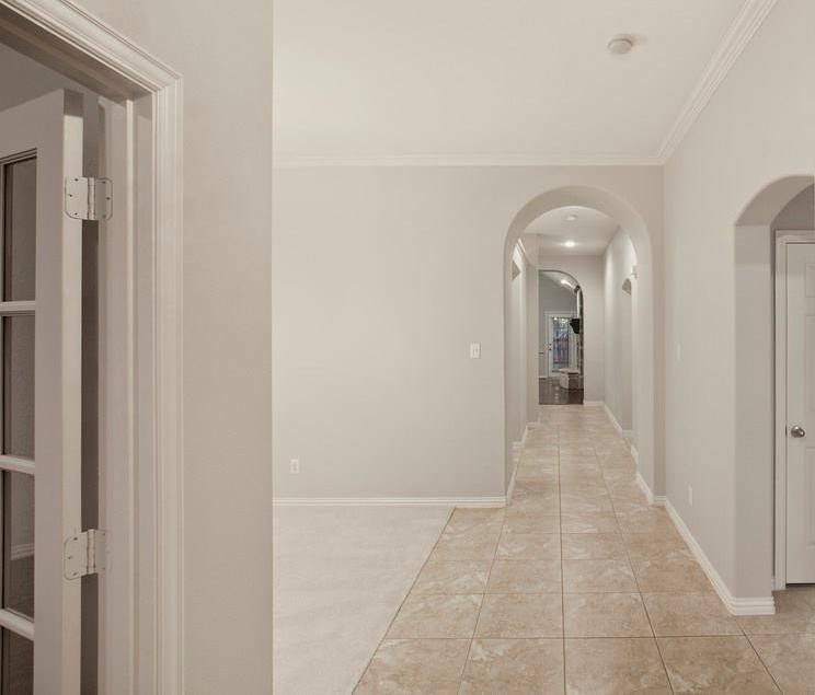 Sold Property   927 Sloan Drive Allen, Texas 75013 3