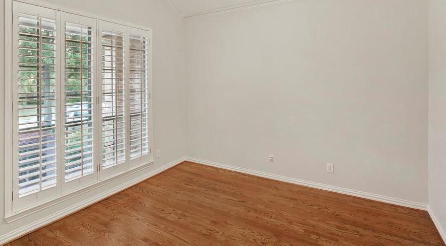 Sold Property | 927 Sloan Drive Allen, Texas 75013 4