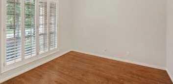 Sold Property   927 Sloan Drive Allen, Texas 75013 4