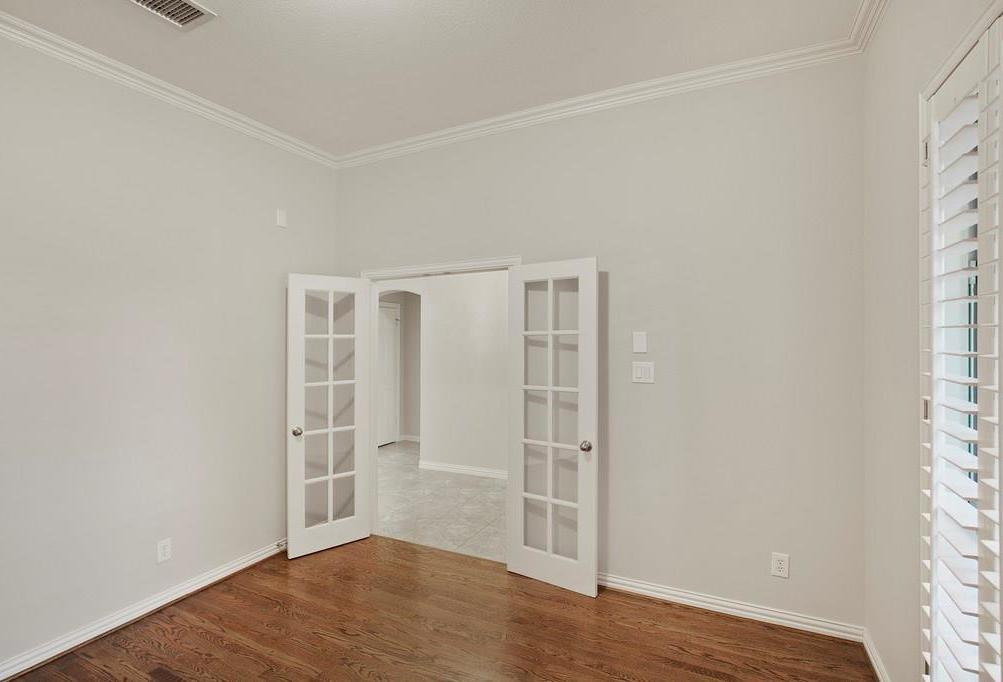 Sold Property   927 Sloan Drive Allen, Texas 75013 5