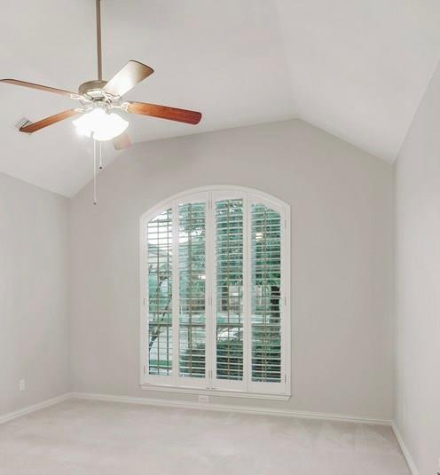 Sold Property   927 Sloan Drive Allen, Texas 75013 8