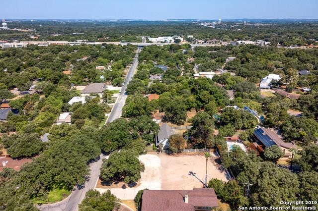 Active | 143 Honeysuckle Ln  San Antonio, TX 78213 6