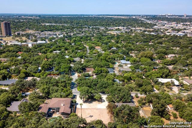 Active | 143 Honeysuckle Ln  San Antonio, TX 78213 9