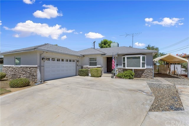 Closed | 8671 Hayden Court Riverside, CA 92504 0