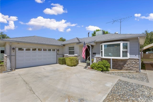 Closed | 8671 Hayden Court Riverside, CA 92504 2