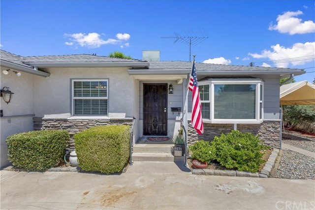 Closed | 8671 Hayden Court Riverside, CA 92504 3