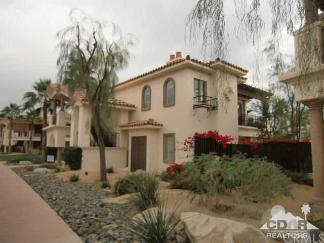 Closed | 2012 Via San Martino  Palm Desert, CA 92260 1