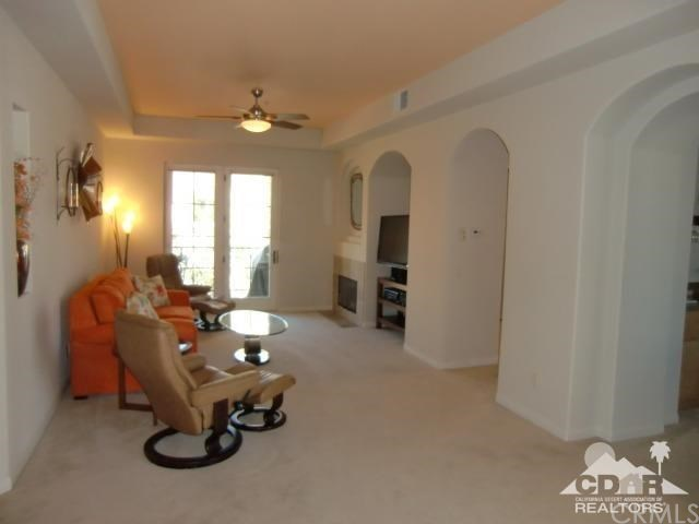 Closed | 2012 Via San Martino  Palm Desert, CA 92260 2