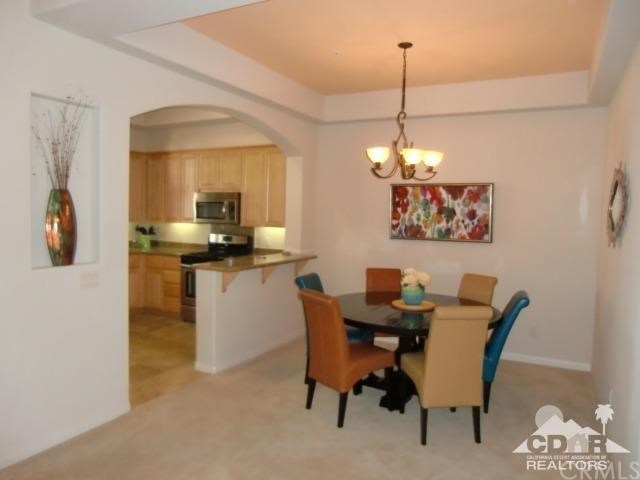 Closed | 2012 Via San Martino  Palm Desert, CA 92260 3