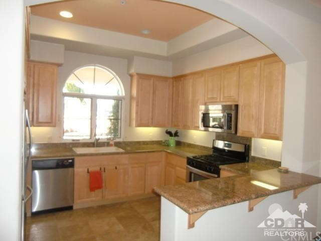 Closed | 2012 Via San Martino  Palm Desert, CA 92260 4