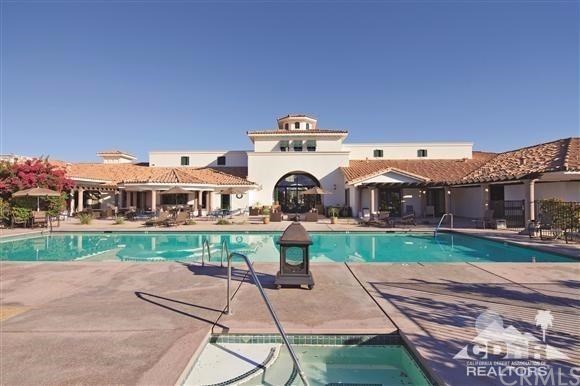 Closed | 2012 Via San Martino  Palm Desert, CA 92260 22